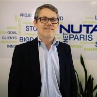« C'est l'offre traditionnelle de Nutanix qui est juste packagée plus simplement avec ce qui est le plus attendu par les PME-PMI. On verra si on l'étendra dans le futur mais pour le moment elle n'est valable que jusqu'au 31 juillet », indique Cyril VanAgt, directeur channel EMEA de Nutanix. (Crédit : Nutanix)