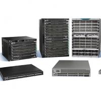 Une vulnérabilité affecte le système de traitement des ressources du logiciel NX-OS des commutateurs Cisco MDS 9000. (Crédit : Cisco)
