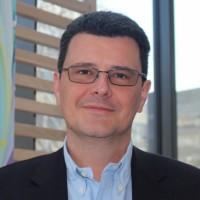 « La véritable promesse de l'IA, c'est l'apprentissage et l'amélioration avec le temps », rappelle Jean-Philippe Desbiolles, vice-président mondial pour les données, les technologies cognitives et l'IA chez IBM pour les services financiers. (Crédit : IBM)