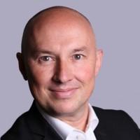 La filiale française d'Insight, dirigée par Richard Ramos, a réalisé environ 250 M€ de chiffre d'affaires en 2019. (Crédit : Insight)