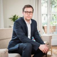 L'équipe française de Forescout, dirigée par Julien Tarnowski, sera divisée à 70% pour la clientèle grands comptes, et 30% pour les PME-ETI. (Crédit : Forescout)