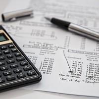 L'EBITDA d'Infotel ressort en augmentation de 11,3%, à 28,5 M€. (Crédit : D.R.)