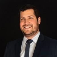 Jean-Baptiste Haentjens, déjà directeur des études et services digitaux d'EBP, a pris aussi la direction de la BU Ingénierie de l'éditeur. (Crédit : EBP)