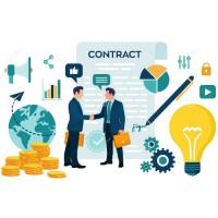 La valeur des contrats signés par VoIP Lease devrait rapidement représenter 10 M€. Illustration : D.R.