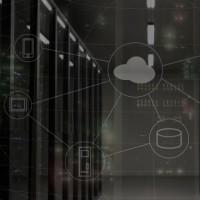 D'après Forrester, 49% des sociétés utilisent - ou pensent recourir - aux architectures serverless d'ici fin 2020. (Crédit : Bsdrouin / Pixabay)