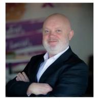 Laurent Daudré-Vignier dirigeait les activités d'Exclusive Networks en Amérique du Nord avant de prendre ses nouvelles fonctions. Crédit photo : D.R.