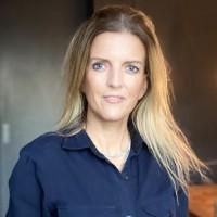 Jennyfer Beauregard est à la tête de l'équipe channel de Fortinet en France, soit une dizaine de commerciaux channel, et 5 avant-ventes. (Crédit : Fortinet)