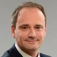 Pascal Pascal Janin était directeur de Cross & Wide, la filiale Suisse de Micropole, avant de rallier Umanis. Crédit photo : D.R.