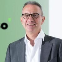 Gustavo Möller-Hergt, CEO du groupe Also : « Tous les dossiers des revendeurs de nos filiales seront analysés de façon continue [...]. »