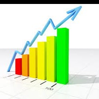 Fort de ses acquisitions, Visiativ a enregistrer l'an dernier des revenus en hausse de 25%, incluant une croissance organique de 7%. Illustration : D.R.