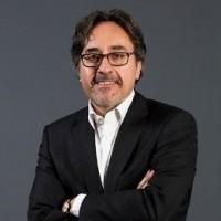 La carrière de Laurent Samama l'a mené à des fonctions de direction chez LG Electronics, Memup et Packard Bell. Crédit photo : D.R.