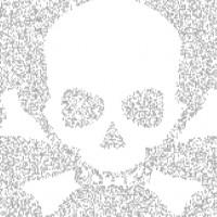 Des groupes opérant des ransomwares ont promis de ne pas cibler les acteurs de la santé en pleine période épidémique. (Crédit Photo:GDJ/pixabay)
