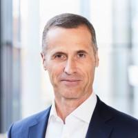Thomas Olemotz, CEO de Bechtle AG : « Nous bénéficions aujourd'hui du renforcement stratégique que nous avons systématiquement implémenté au cours des dernières années. »