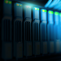 « Les ventes de systèmes hyperconvergés sont restées robustes au cours du quatrième trimestre et ont entraîné une croissance globale du marché des systèmes convergents malgré le déclin annuel d'autres types de produits », indique Greg Macatee, analyste Plateformes et technologies d'infrastructure chez IDC. (Crédit : D.R.)