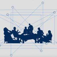 Pour faciliter l'organisation du travail dans les entreprises et dans les administrations pendant la période de confinement, des éditeurs continuent à offrir une gratuité de un à trois mois sur leurs logiciels. (Crédit photo : Pixabay / Geralt)