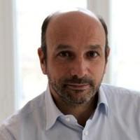 Sous la houlette de son directeur général Didier Fauque, SQLI s'est fixé pour objectif de dégager une croissance organique moyenne du chiffre d'affaires comprise entre 3% et 5%. Crédit photo : D.R.