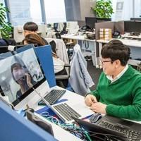 Les programmes de formation et de certifications de Cisco restent ouverts pendant la pandémie. (Crédit : Cisco)