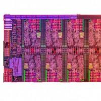 Avec son haut de gamme Comet-Lake H, Intel veut reprendre la main sur le marché des processeurs mobiles.