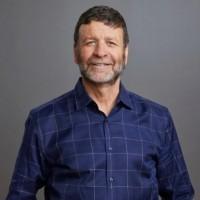 Paul Cormier a poussé chez Red Hat la stratégie d'entreprise vers le cloud hybride ouvert et multiplateformes. (crédit : D.R.)
