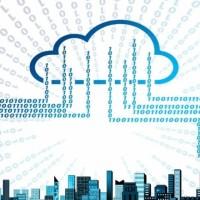 Malgré le Covid-19, IDC prévoit pour 2020 une hausse de 3,6% des dépenses en infrastructures cloud qui devraient se hisser à 69,2 milliards de dollars. (crédit : D.R.)