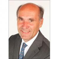 Philippe Hedde était depuis trois ans à la tête de la société de conseil H-Advice. (Crédit : Avencall)