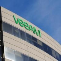 Le siège de Veeam à Baar, en Suisse. Crédit photo : D.R.