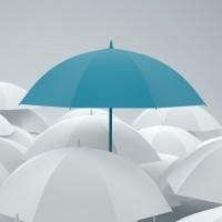 En France, les assureurs-crédits garantissent plus de la moitié des 700 Md€ annuels que représente le crédit inter-entreprises.  Illustration : D.R.