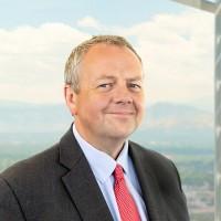 Nigel Gilhespy arrive d'Optiv où il était aussi en charge des services au niveau EMEA. (Crédit : D.R.)
