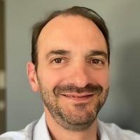 Loïc Rousseau est le responsable de Zoom France depuis juillet 2018. (Crédit : Zoom France)