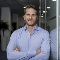 Aujourd'hui, ContentSide est présent à Lyon et Paris où 14 personnes travaillent. En 2019, l'ESN dirigée par Arnaud Dumont a réalisé 1,6 M€ de chiffre d'affaires. (Crédit : ContentSide)