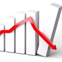 Econocom a accéléré certaines étapes de son plan de réduction des coûts et recouru au chômage partiel pour préserver sa rentabilité. Illustration : D.R.