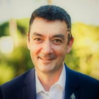 Ces conditions exceptionnelles de financement sont en place au moins jusqu'à fin juillet, indique Olivier Verger, directeur de Dell Financial Services France, mais pourra être prolongé si la crise perdure. (Crédit : Dell)