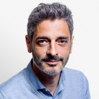 Emilio Roman arrive de Scality où il était aussi à la tête de l'EMEA depuis cinq ans et demi.