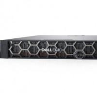 Dell Technologies est reparti d'une feuille blanche pour repenser son offre milieu de gamme PowerStore. (Crédit Photo: Dell Techologies)