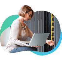 Miel va proposer l'ensemble des technologies NetApp à ses partenaires en métropole et Outre-mer. (Crédit : Miel)