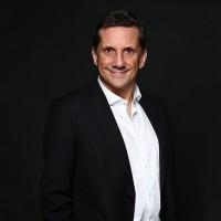 Avant de rejoindre Rubrik, Nicolas Combaret occupait le poste de directeur France chez Commvault. (Crédit : Rubrik)