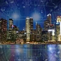 Selon le dernier rapport Cisco sur les évolutions en besoins réseaux, le trafic IoT décolle vraiment. (Crédit Tumisu de Pixabay)