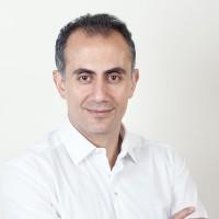 Michaël Albala, directeur channel Europe du sud de HP indique que le fabricant réfléchit désormais avec ses partenaires et d'autres acteurs du marché à des offres focalisées sur le « home office ». (Crédit : HP)