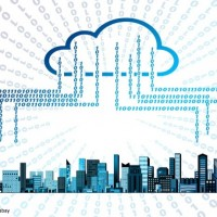 L'étude Denodo met en évidence la progression des places de marché Cloud, appréciées pour leur flexibilité.