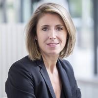 Pour Marie Guillot-Castro, directrice de l'écosystème IBM en France, cette réorganisation du programme PartnerWorld permettra de recruter d'autres types de partenaires. (Crédit : IBM)