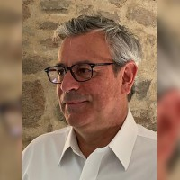 Jérôme Gontard était déjà passé par Ausy dans les années 2000 où il avait été recruté pour créer le bureau de Nantes et développer le portefeuille clients. (Crédit : Ausy)
