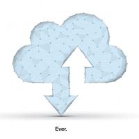 Ownbackup affiche une vision plus large de ce que signifie réellement la sauvegarde et propose des outils de comparaison et de restauration des données. (Crédit Ownbackup)