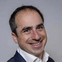 Récemment promu au poste de vice-président régional partenaires et alliances pour la zone EMEA, Benjamin Caller était passé chez Qlik et VMware avant d'arriver chez Thoughtspot. (Crédit D.R.)