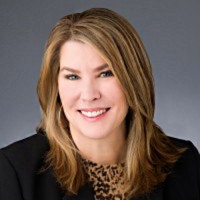 La nomination de Michelle Hodges à la tête du channel mondial de GitLab il y a quelques mois a amorcé la stratégie du fournisseur de se tourner vers les ventes indirectes. (Crédit : D.R.)