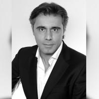 Grégory Villars a été directeur commercial pour la France et le Benelux de Quantum avant de rejoindre Commvault en 2018. (Crédit : D.R.)