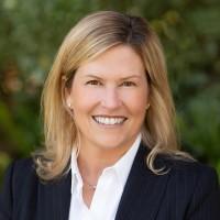 Kathleen Curry était, depuis cinq ans et demi, cadre chez Apple. (Crédit : D.R.)