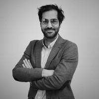 Jean-Charles Bordes était depuis un an et demi chargé du développement de l'activité de OneStock en France. (Crédit : D.R.)