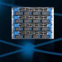 Le serveur BullSequana S800 est certifié pour les environnements SAP. (Crédit : Atos)