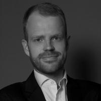 Vincent Le Roy est responsable du channel de New Relic en Europe du sud, dans les pays nordiques et au Benelux. (Crédit : New Relic)