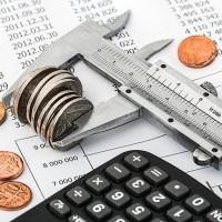 Fin mars 2020, les capitaux propres d'Avenir Telecom ressortent à -13,7 M€. (Crédit : stevepb / Pixabay)